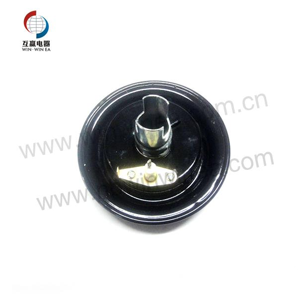 Lilo burner bahin Black burner Cap Replacement 12500050