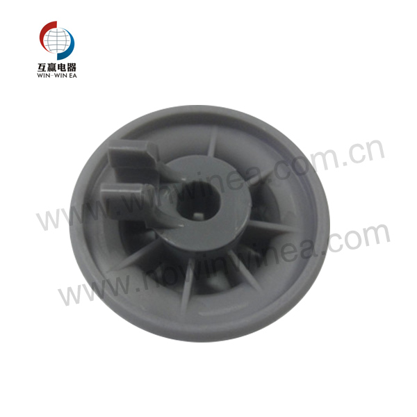 Awo Parts Bosch awo Lower agbeko Wheel nilẹ 165314