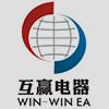 logo Xia