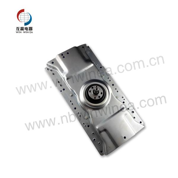 Washing Machine Clutch For Haier
