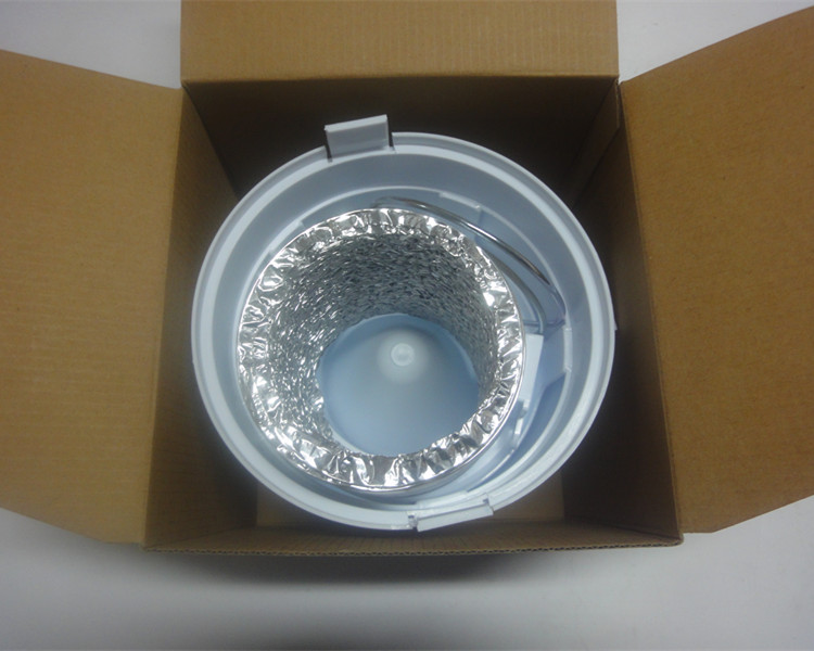 dryer vent lint trap kit(1)