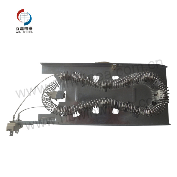 3387747 Whirlpool Dryer Heater Dryer Heating Element Featured Image