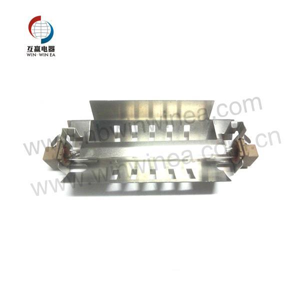 Refrigerator Defrost Heater