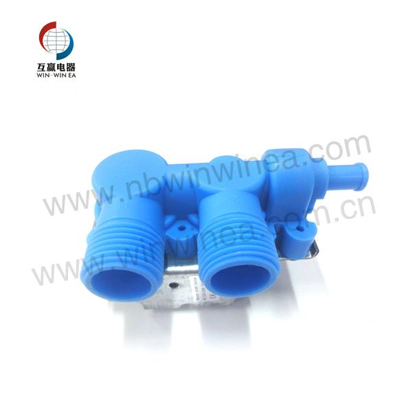 3 Way Ilma inlet Valve