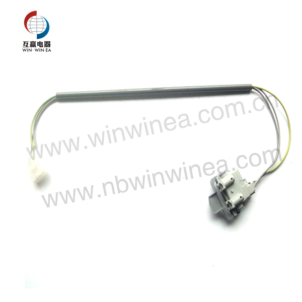 Whirlpool Washing Machine Lid Switch 3949247