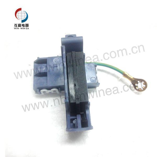 Washing Machine Parts Washer Lid Switch 8318084