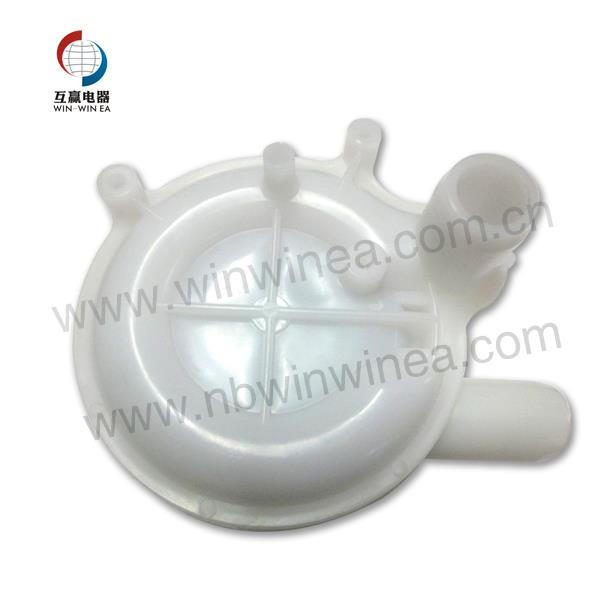 Rapid Delivery for For Boiler Parts Air Burner - Replacement Washing Machine Drain Pump Washer Pump 202203 For Admiral – Win-Win