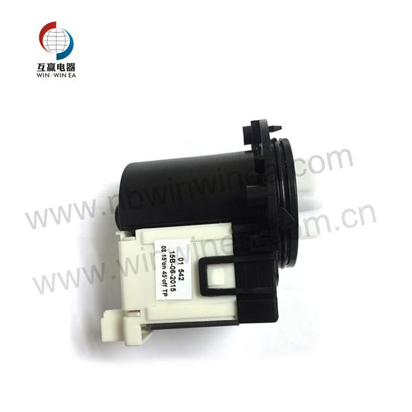 Replacement Drain Pump იყიდება LG