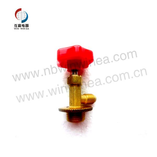 Newly Arrival Custom Plastic Machine Shell -