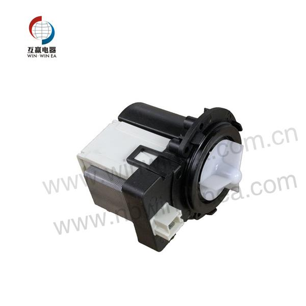 Replacement Drain Pump For Samsung