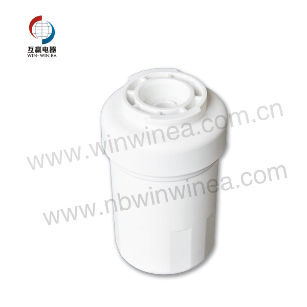 Refrigerator Water Filter For GE